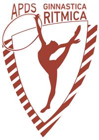 logo_ginnastica